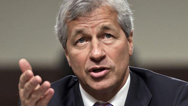 JPMorgan/Dimon: Bitcoin'in sonu iyi olmayacak