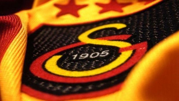 Galatasaray'ın Riva arsası için imzalar atıldı