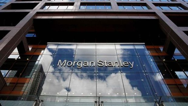 Morgan Stanley: Türkiye hisse senetleri hala ucuz