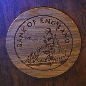 İNGİLTERE MERKEZ BANKASI PARA POLİTİKASINI DEĞİŞTİRMEDİ