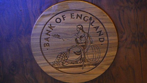 İngiltere Merkez Bankası para politikasını değiştirmedi