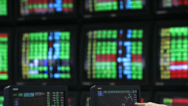 Gelişen ülke kurları Fed öncesi yatay seyrediyor