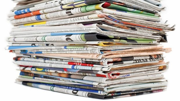 Ekonomi basınında bugün - 19 Eylül 2017