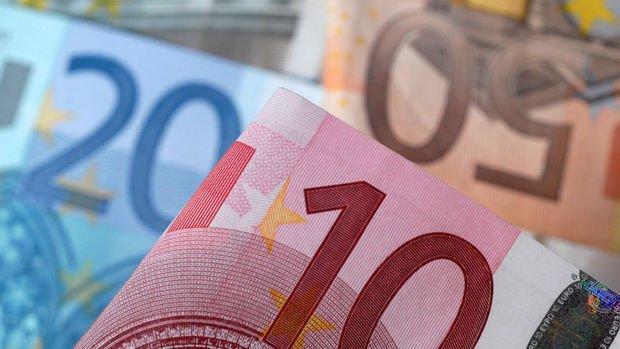 Güçlü euro enflasyondaki yükselişi olumsuz etkiliyor