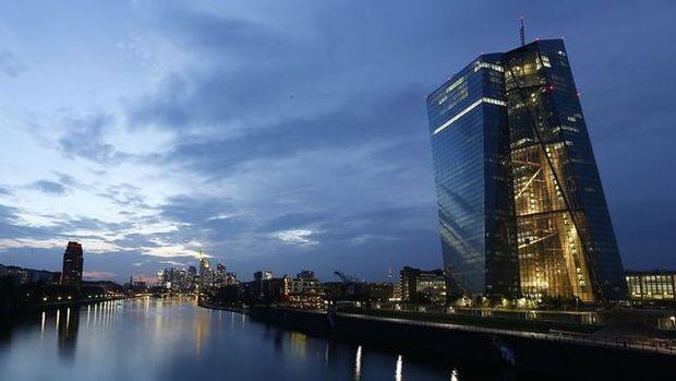 Reuters: AMB yetkilileri QE'den çıkış tarihi konusunda anlaşamıyor