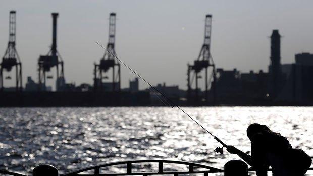 Japonya'da ihracat 4 yılın en güçlü artışını kaydetti