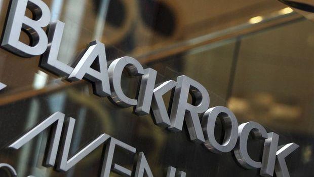 BlackRock: Yatırımcılar portföylerinde altın bulundurmalı