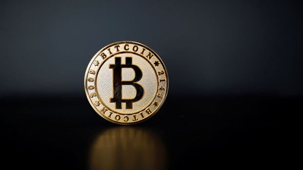 Bitcoin yine bölünebilir