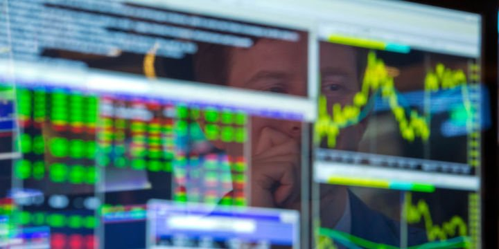 Fed küresel tahvil piyasası rallisine yeşil ışık yaktı