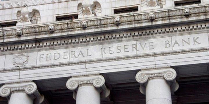 Fed sonrası 2017 faiz artışı fiyatlamaları % 62