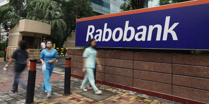 Rabobank/Matys: Fed şahin duruşunu korursa dolar/TL