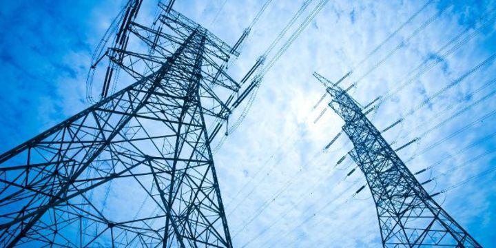 Spot piyasada elektrik fiyatları (21.09.2017)