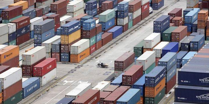 WTO 2017 küresel ticaret büyüme tahminini % 3.6