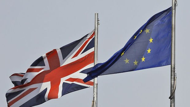 Birleşik Krallık Brexit için tazminat paketi hazırlıyor
