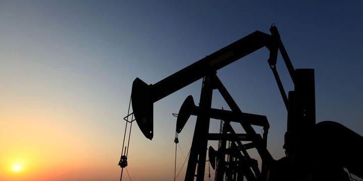 Petrol OPEC toplantısının ardından hafif yükseldi
