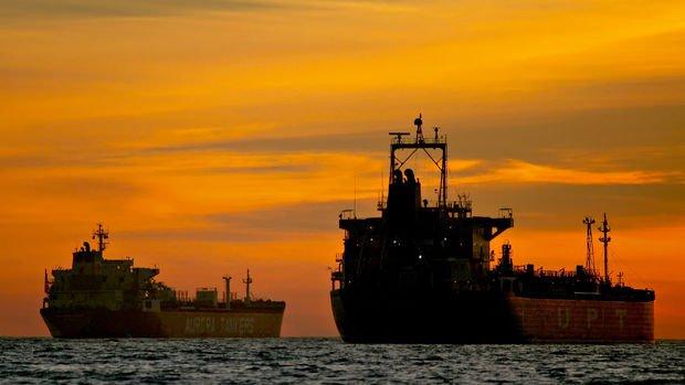 Çin'den Kuzey Kore'ye petrol ihracatına sınırlama