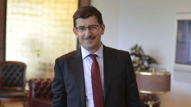 Karadağ: Borsada ve Varlık Fonu'nda risk sermayesi yatırımlarını destekleyeceğiz