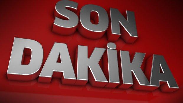 Dışişleri: Referandum Türkiye için yok hükmündedir