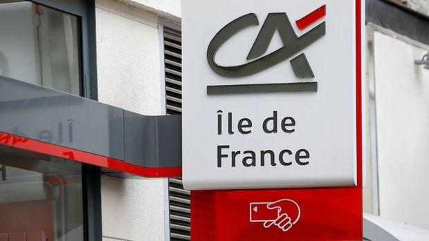 Credit Agricole: AfD'nin başarısı euro üzerinde baskı oluşturabilir
