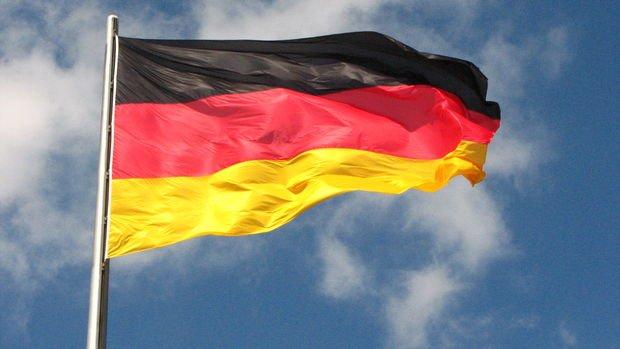 Almanya'da iş dünyası güveni Eylül'de beklentinin altında kaldı