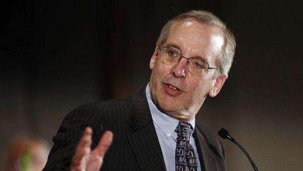 Fed/Dudley: Kısa vadede resesyon riski çok düşük