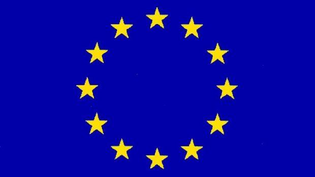 Euro Bölgesi'nde ekonomik güven Eylül'de tahminleri aştı