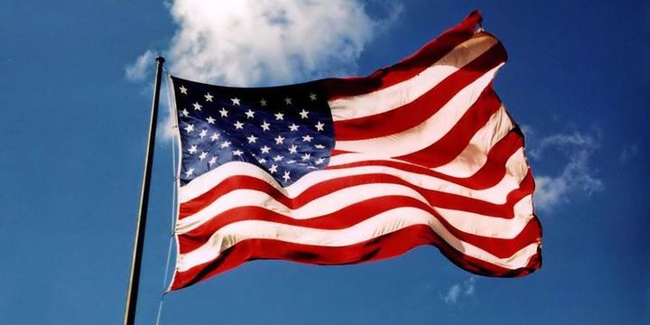 ABD vatandaşlarını Türkiye