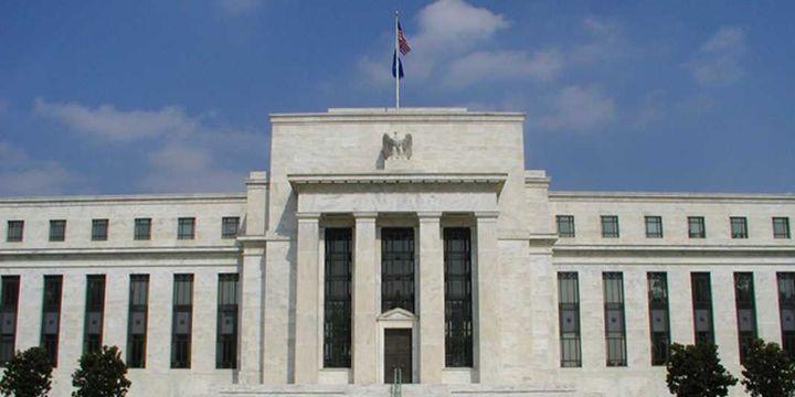 Bridgewater: Fed faiz artırımına giderek hata yapıyor