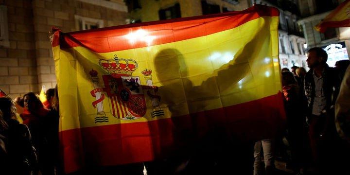 Katalonya krizi Pazar günü sonuçlanacak