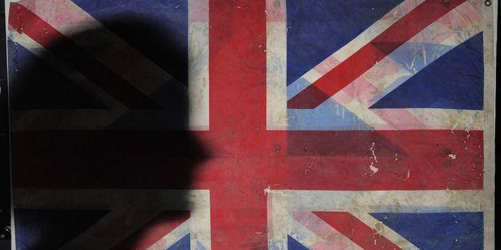İngiltere 2. çeyrekte yüzde 0.3 büyüdü