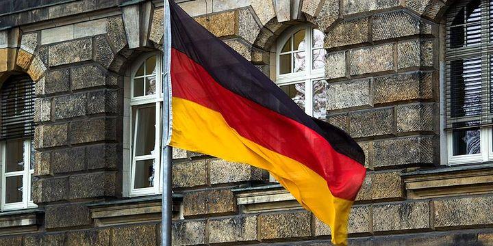 Almanya