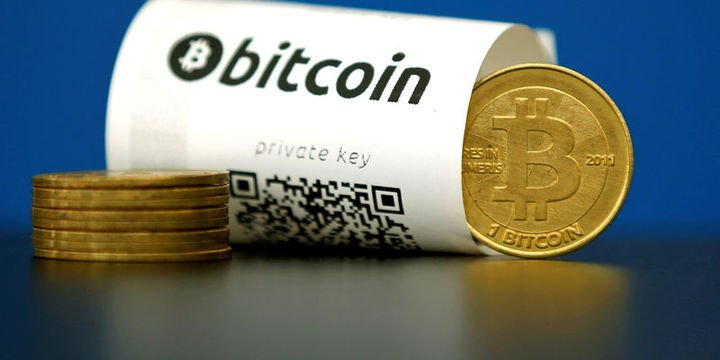 Japonya 11 Bitcoin borsasına faaliyet izni verdi