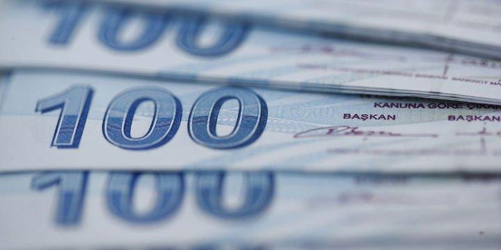 KİT ve özelleştirilecek kuruluşların borcu 40 milyar lira