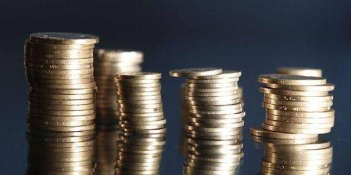 Hangi yatırım aracı ne kazandırdı?