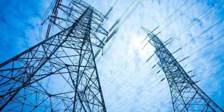 Spot piyasada elektrik fiyatları (1.10.17)