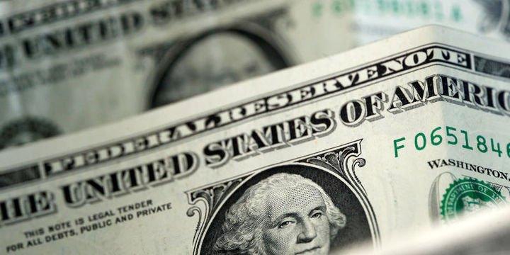 Ernst&Young: Yılın ilk yarısında 3.6 milyar dolarlık birleşme ve satın alma oldu