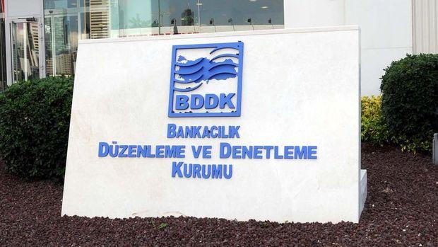 BDDK: Bankalar Ocak-Ağustos döneminde 33.3 milyar lira kar etti