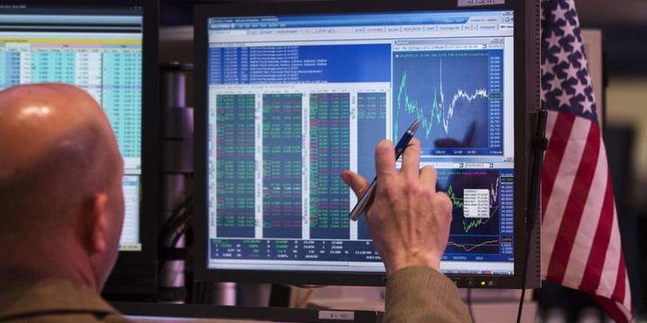 Küresel Piyasalar: ABD hisseleri rekor tazeledi, Hazine tahvilleri yükseldi