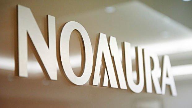 Nomura: TL'de istikrar için küresel güvenden azami destek gerekiyor
