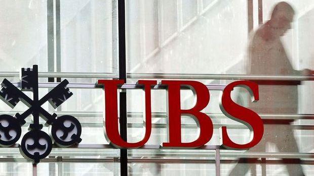 UBS: Petrol fiyatlarında istikrar için üretim en az 3 ay daha kısılmalı