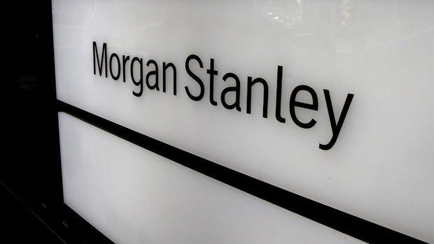 Morgan Stanley enflasyonun Aralık'tan itibaren kademeli olarak düşmesini bekliyor