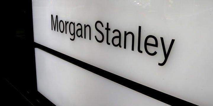 Morgan Stanley enflasyonun Aralık