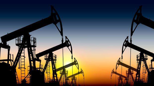 Türkiye petrolde en çok İran'la işbirliği yaptı