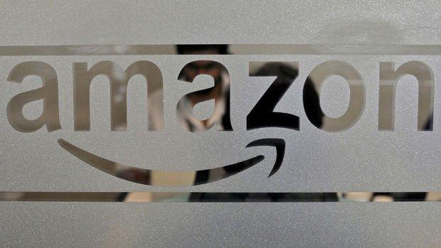 AB: Amazon ödemediği vergiler için 250 milyon euro ceza ödeyecek
