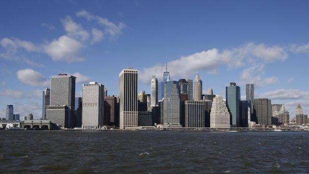 ABD'de hizmet PMI Eylül'de geriledi