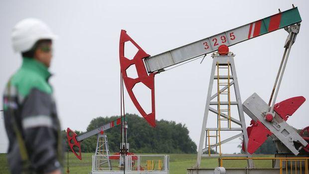 'Petrol üretim kısıntısı anlaşması 'vadesi dolduğunda' sonlandırılmalı'