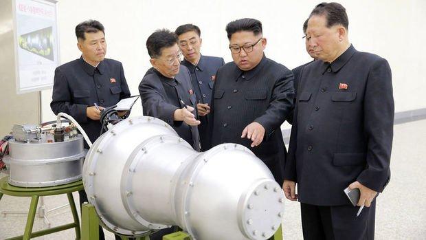 Kore'deki krizin görünmeyen yüzü