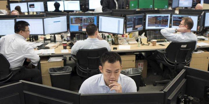 Küresel piyasalar: ABD hisseleri yükselişini sekizinci güne taşıdı, dolar güçlendi