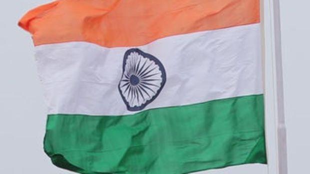 """Hindistan """"sıradaki Çin"""" olabilir mi?"""