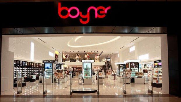 Boyner Perakende 250 milyon TL'lik tahvil ihracı için başvurdu